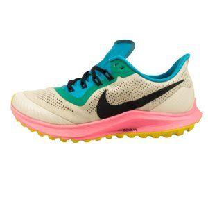 Nike Pegasus 36 Trail Running Shoes
